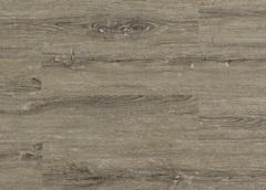 Brume oak