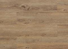 Croft oak
