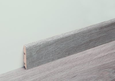 Sokl na stěnu A1 Multiflor 60 mm