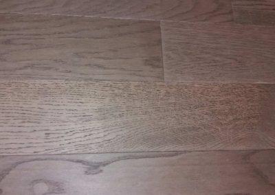 dřevo1