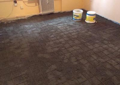 demontaz-sterka-vinylova-podlaha-6