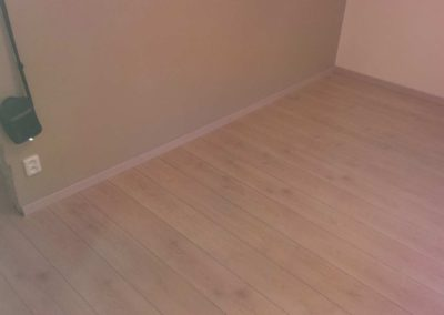 laminatova-podlaha-1