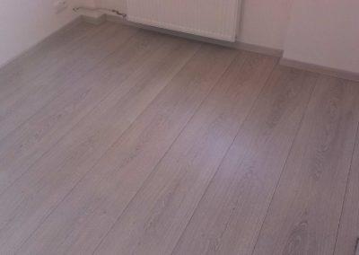 laminatova-podlaha-13
