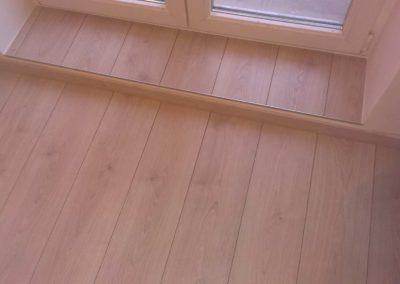 laminatova-podlaha-2
