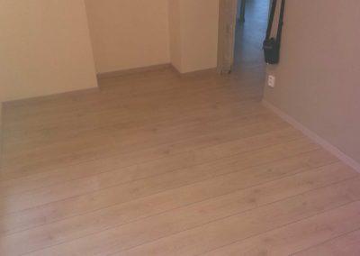 laminatova-podlaha-3