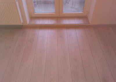 laminatova-podlaha-4