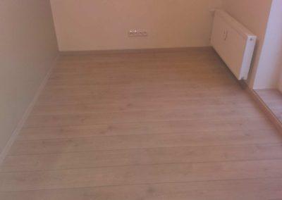 laminatova-podlaha-5