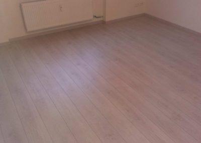 laminatova-podlaha-6