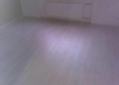 laminatova-podlaha-7