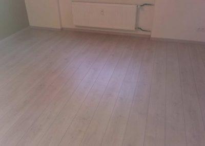 laminatova-podlaha-8
