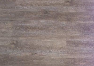 lepena-vinylova-podlaha-1