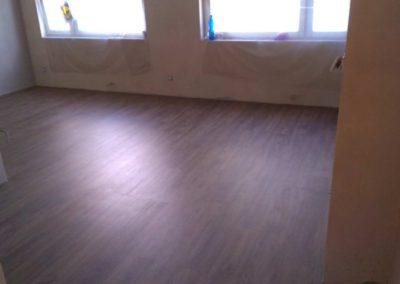 lepena-vinylova-podlaha-2
