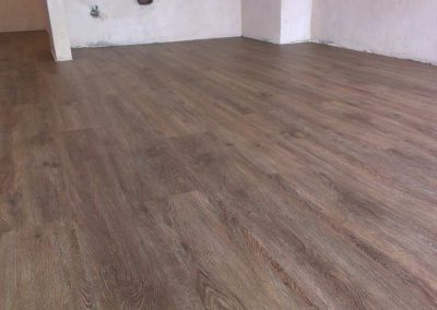 lepena-vinylova-podlaha-3