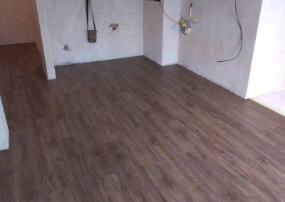 lepena-vinylova-podlaha-4