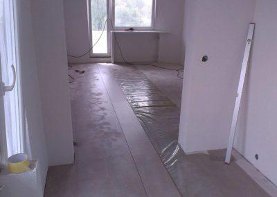 vinilkorkova-podlaha-ceramic-10