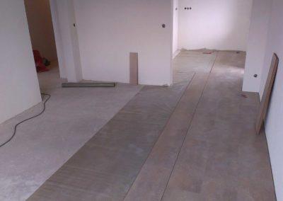 vinilkorkova-podlaha-ceramic-11