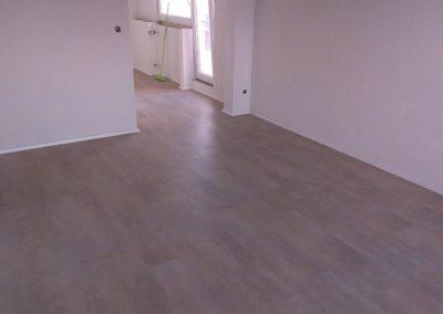 vinilkorkova-podlaha-ceramic-2