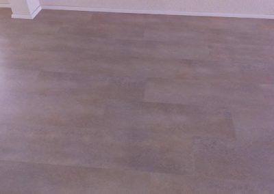 vinilkorkova-podlaha-ceramic-3