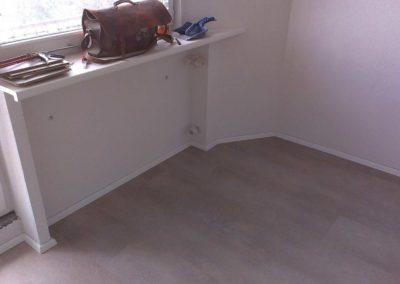 vinilkorkova-podlaha-ceramic-4