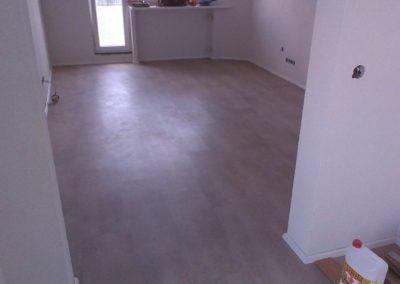 vinilkorkova-podlaha-ceramic-5