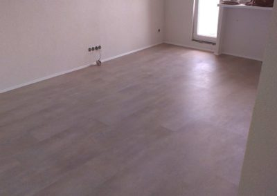 vinilkorkova-podlaha-ceramic-6