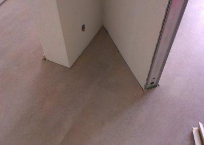 Vinylkorková podlaha – Ceramic