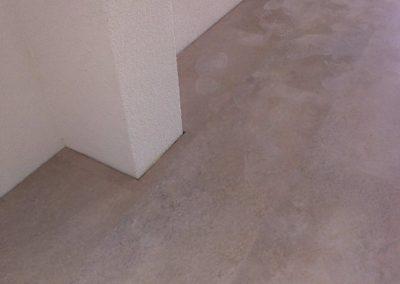vinilkorkova-podlaha-ceramic-9