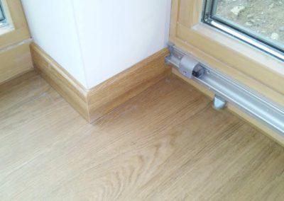 vinylkorkova-podlaha-dekor-dub-2