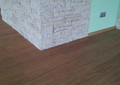 vinylkorkova-podlaha-dekor-dub-3