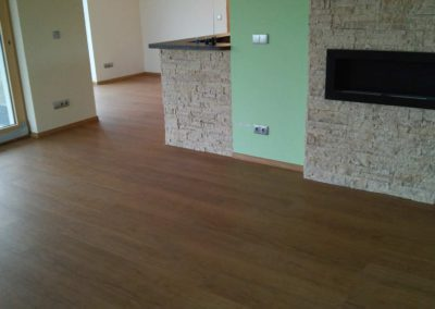 vinylkorkova-podlaha-dekor-dub-4