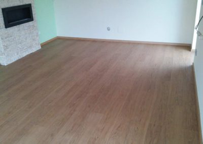 vinylkorkova-podlaha-dekor-dub-5