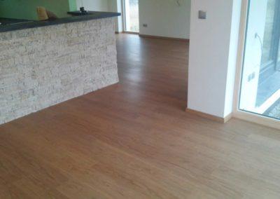 vinylkorkova-podlaha-dekor-dub-9