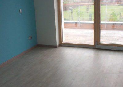 vinylkorkove--podlahy-1