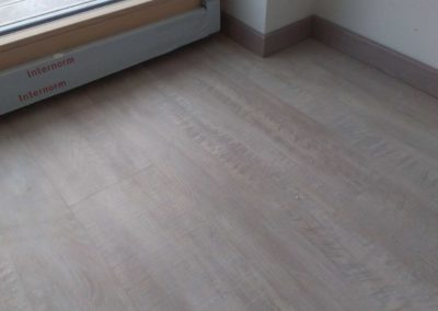 vinylkorkove--podlahy-10