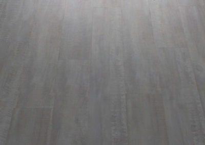 vinylkorkove--podlahy-2
