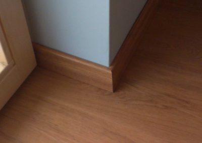 vinylkorkove--podlahy-4