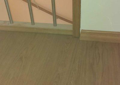 vinylkorkove--podlahy-5