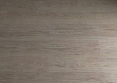 vinylkorkove--podlahy-6