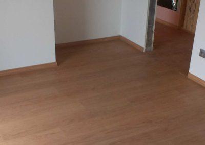 vinylkorkove--podlahy-7