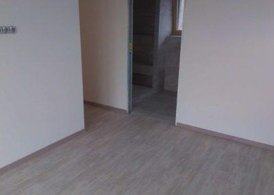 vinylkorkove--podlahy-9