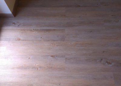 vyrovnani-podkladu-vinylkorkova-podlaha-1