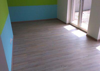 vyrovnani-podkladu-vinylkorkova-podlaha-10