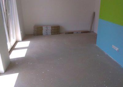 vyrovnani-podkladu-vinylkorkova-podlaha-12