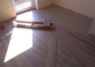 vyrovnani-podkladu-vinylkorkova-podlaha-14