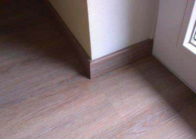 vyrovnani-podkladu-vinylkorkova-podlaha-2