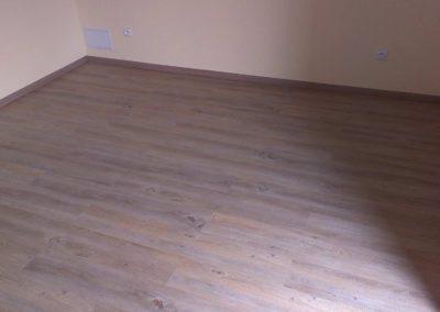 vyrovnani-podkladu-vinylkorkova-podlaha-3