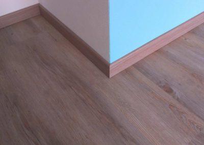 vyrovnani-podkladu-vinylkorkova-podlaha-4