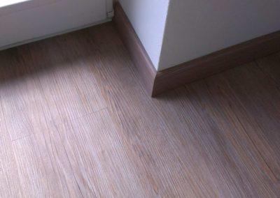 vyrovnani-podkladu-vinylkorkova-podlaha-5