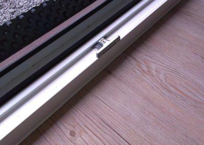 vyrovnani-podkladu-vinylkorkova-podlaha-6