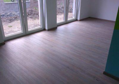 vyrovnani-podkladu-vinylkorkova-podlaha-7